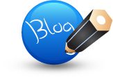Blogger推介