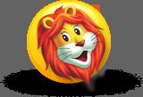 獅球嘜推介